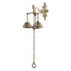 Shopper Keeper's Bells