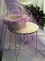 small Chair - 26011_IMG_0545