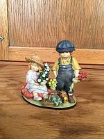 26037_IMG_0398 - figurine