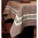 Country House Collection  Tablecloth